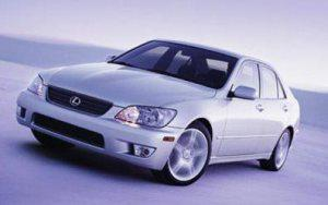 Kangin's car
