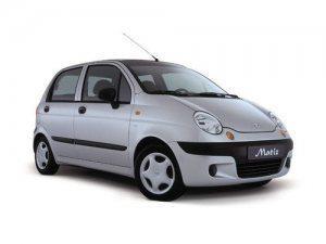 kibum's car