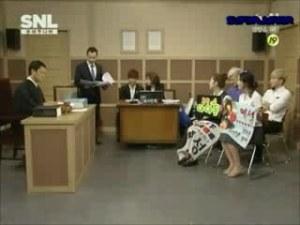SNL Yesung-01