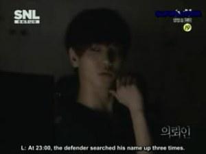 SNL Yesung-14