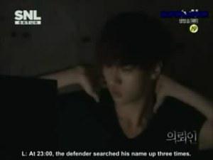 SNL Yesung-15